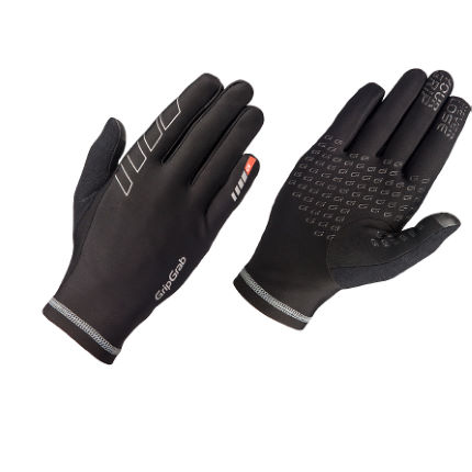GripGrab Insulator Long Finger Gloves