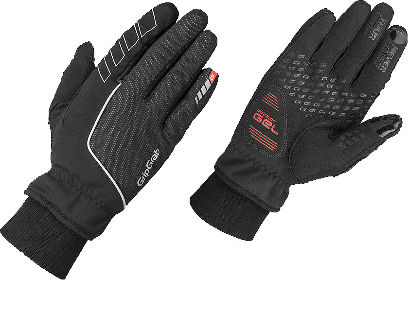 Gripgrab - Windster | cycling glove