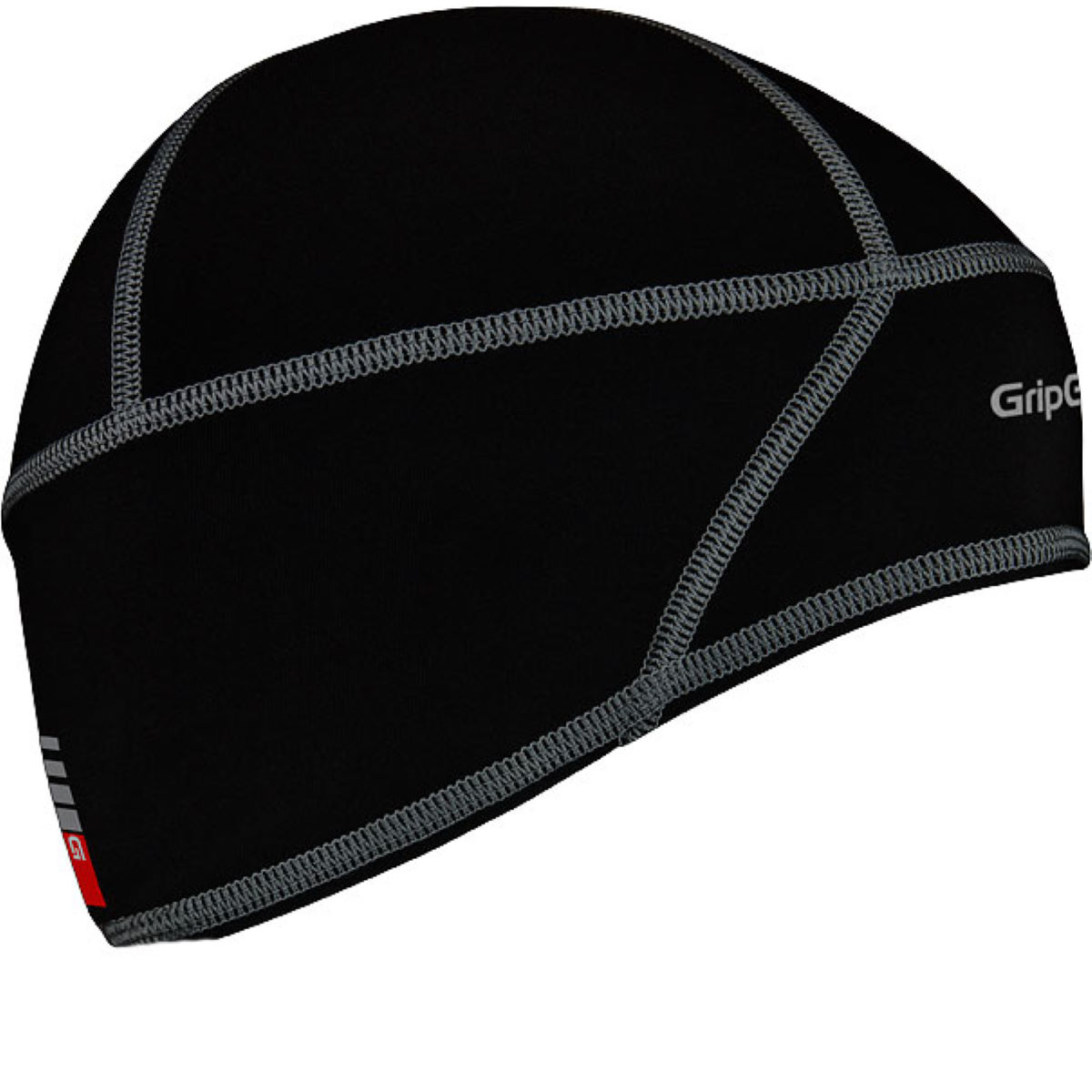 GripGrab Skull Hat - Cappelli sottopelo