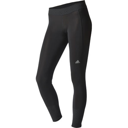050b5f7a8b11b Wiggle | adidas Women's Sequencials Climaheat Brushed Tight | Internal