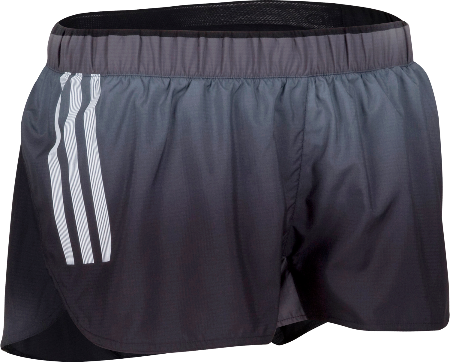 Internal | adidas | Women's adizero Split Shorts AW14