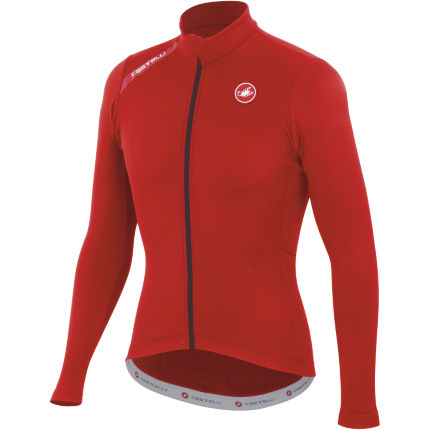 View in 360° 360° Play video. 1.  . 1. Puro Long Sleeve Jersey. Designed  for Garmin team ... f597322db