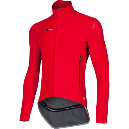 View in 360° 360° Play video. 1.  . 3. Gabba 2 Long Sleeve Jersey  Gabba  protection Video  Castelli Gabba Collection Video. A protective wind and  waterproof ... 5541c5199