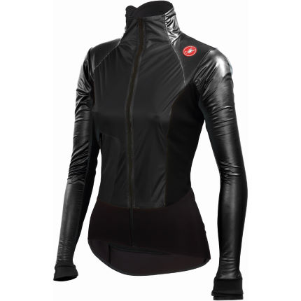 Castelli Women's Cromo Light Jacket