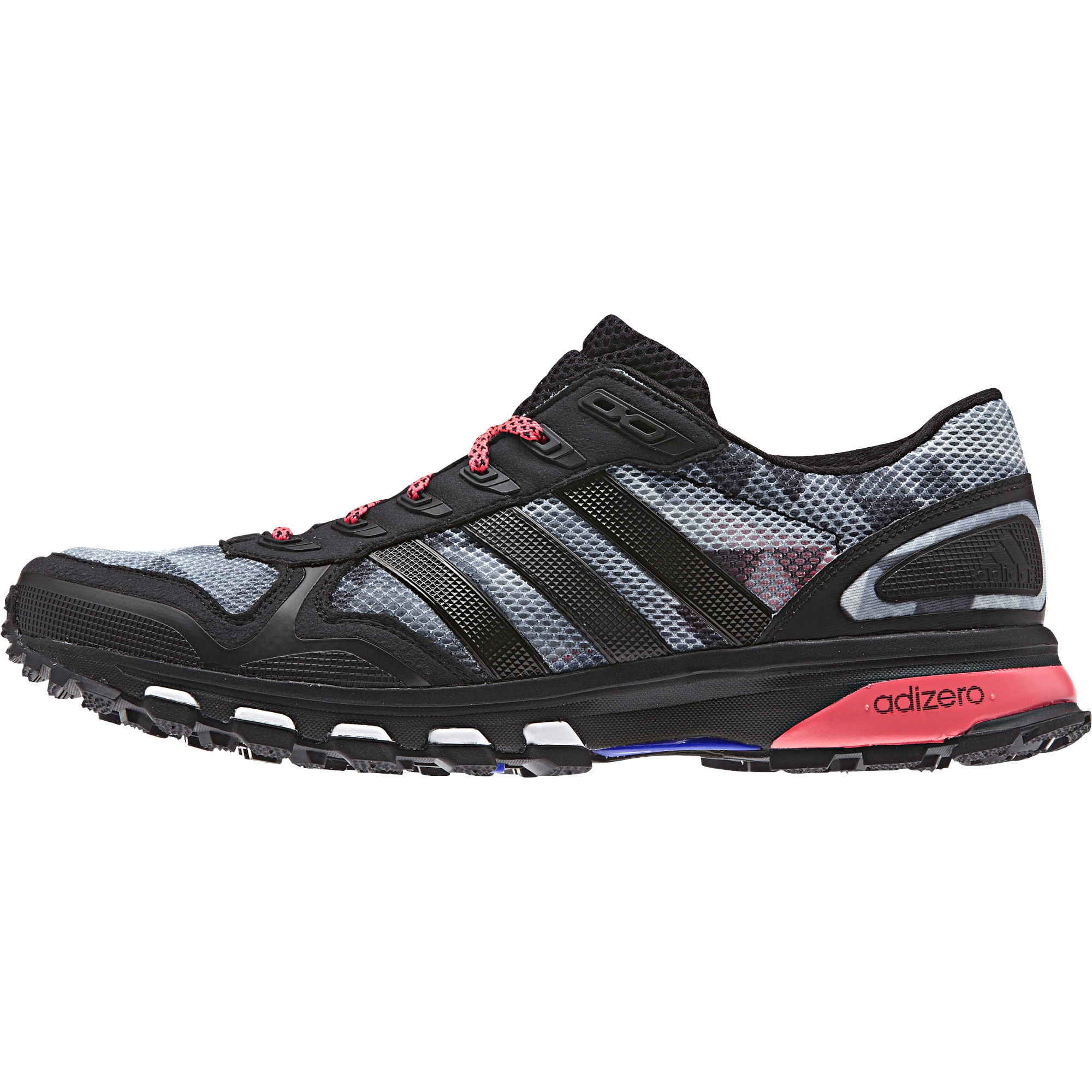 huge selection of ca844 7ef7e ... adidas adizero xt5 test ...