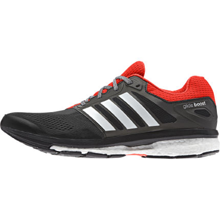 0d808f25841 View in 360° 360° Play video. 1.  . 3. Supernova Glide 7 Shoes - SS15