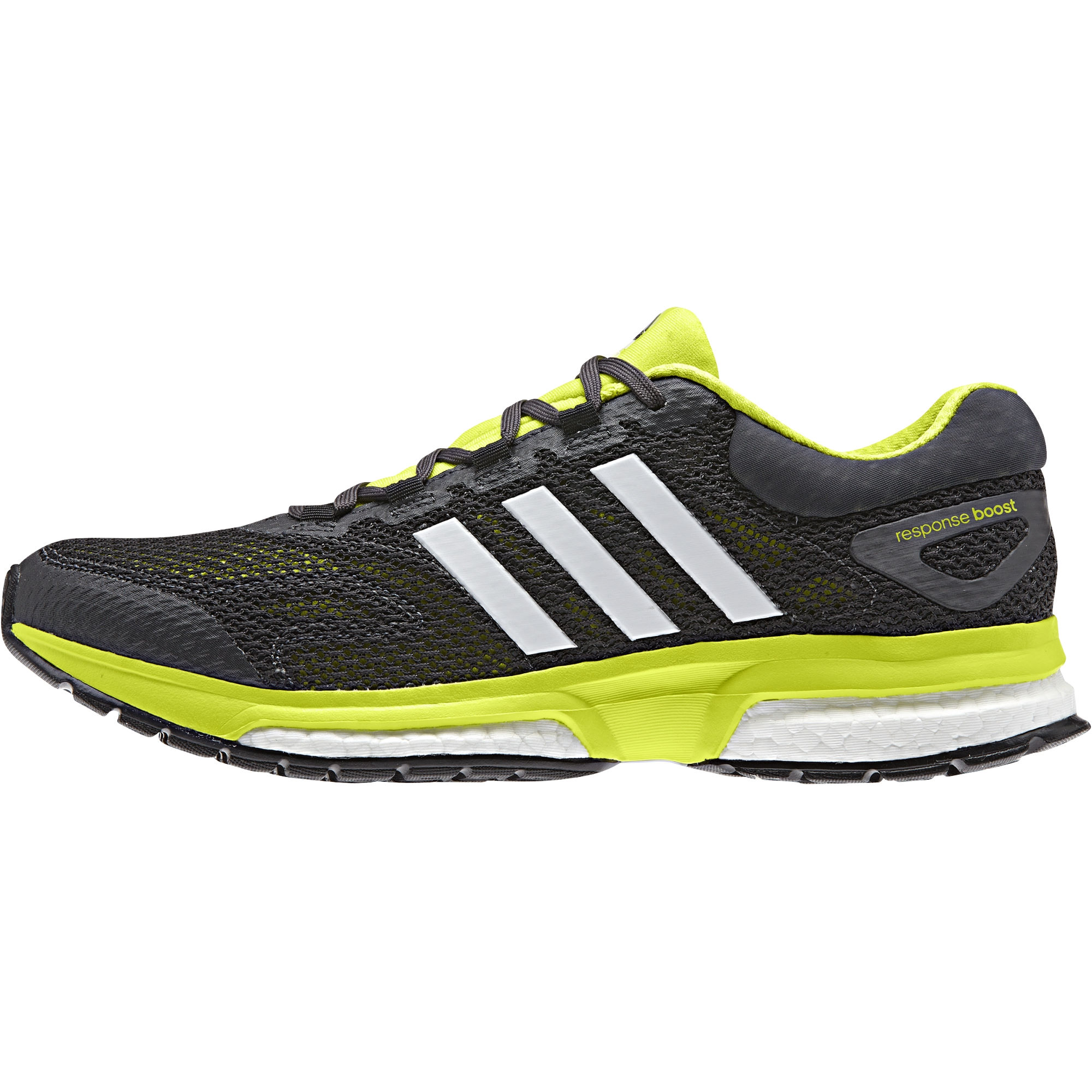 Wiggle Adidas Response Boost Shoes Ss15 Cushion