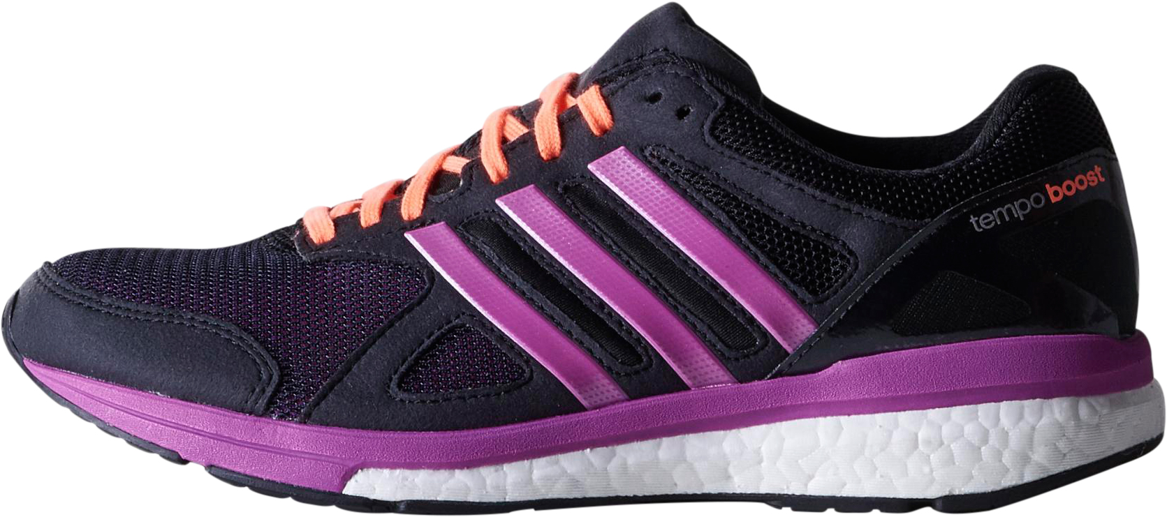 Womens Training Shoes Clearance