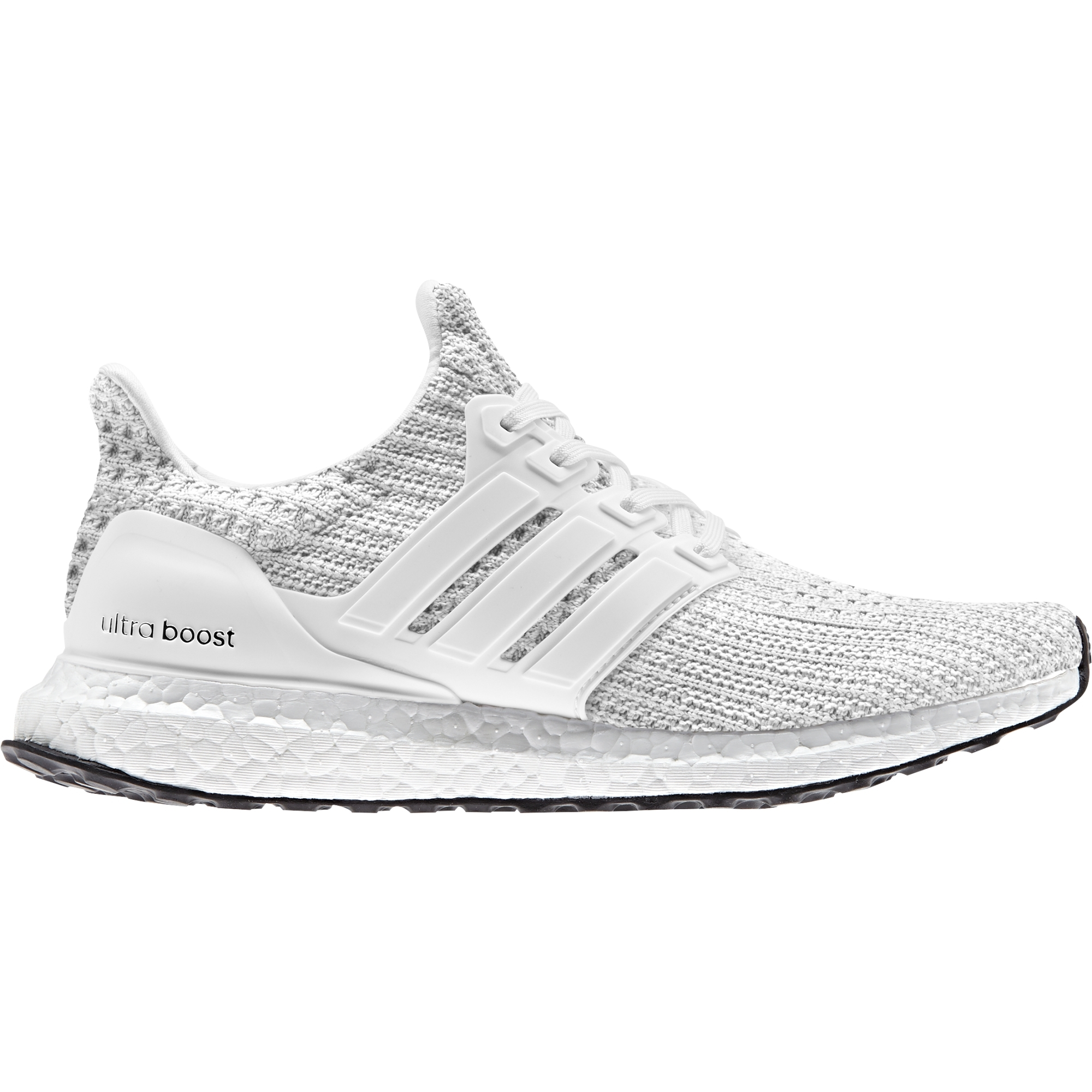 adidas Women's Ultra Boost Shoes