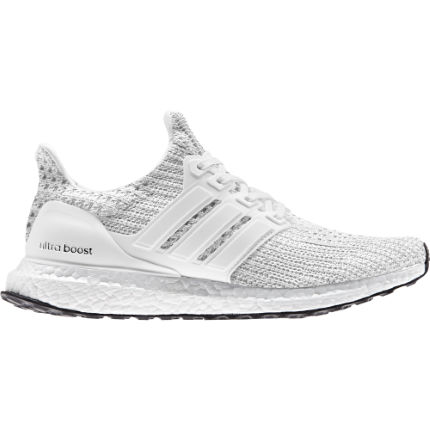 d7bbc37ba View in 360° 360° Play video. 1.  . 12. adidas Women s Ultra Boost Shoes  adidas  Women s Ultra ...