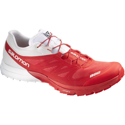 outlet store 83c02 5aacb ... Lab Sense 2 Men View in 360° 360° Play video. 1. . 3. Salomon S  Reasonable ...