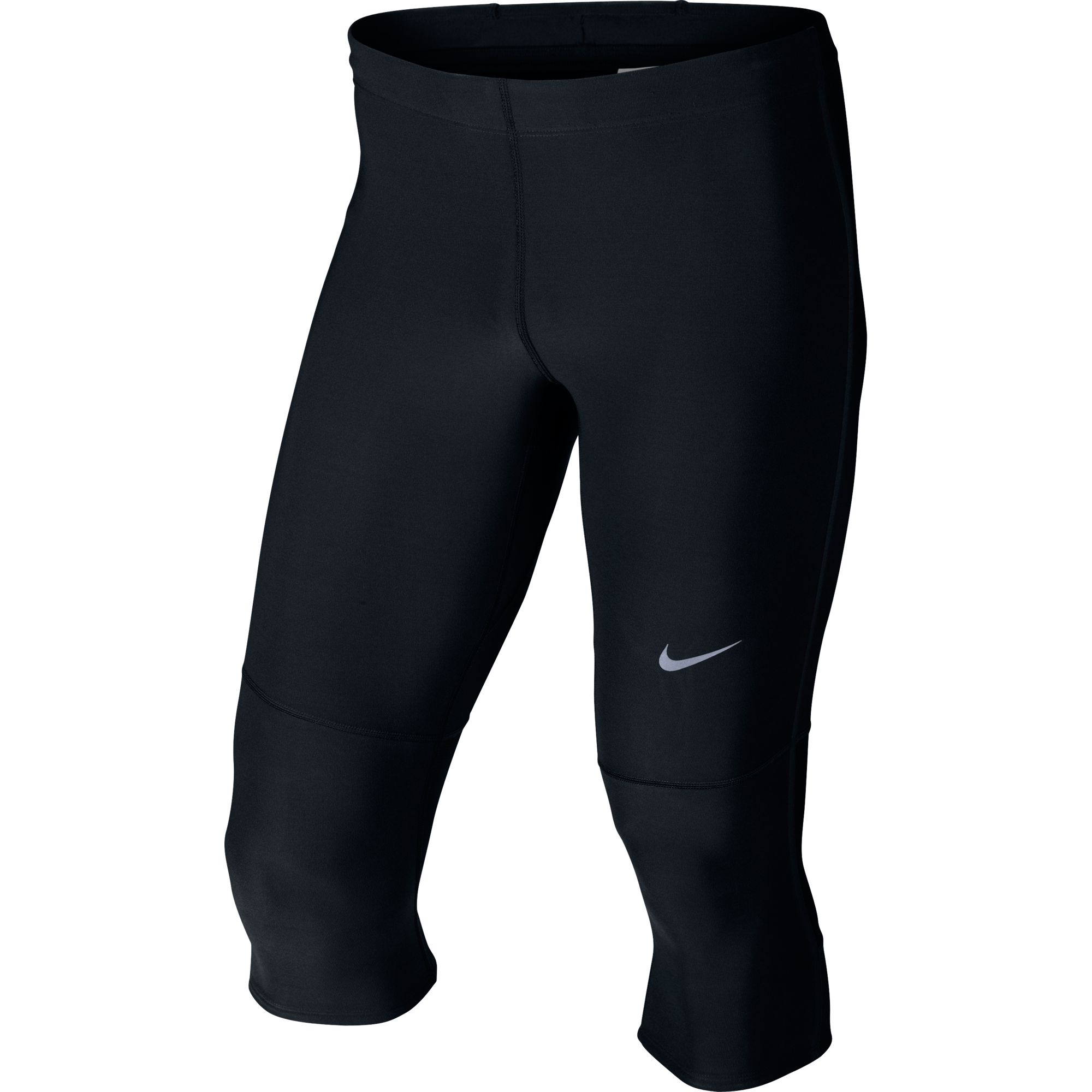 Wiggle España | Mallas piratas Nike Tech Otoño14 | Internal