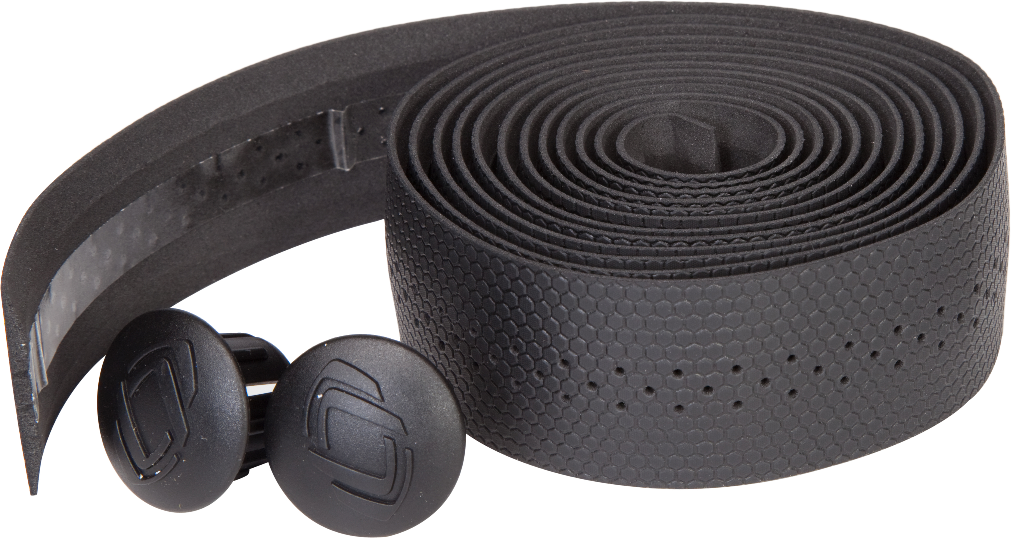 LifeLine Professional Bar Tape With Perforation | Styrbånd