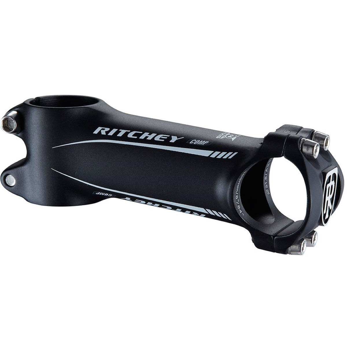 Ritchey Comp 4-Axis Stem