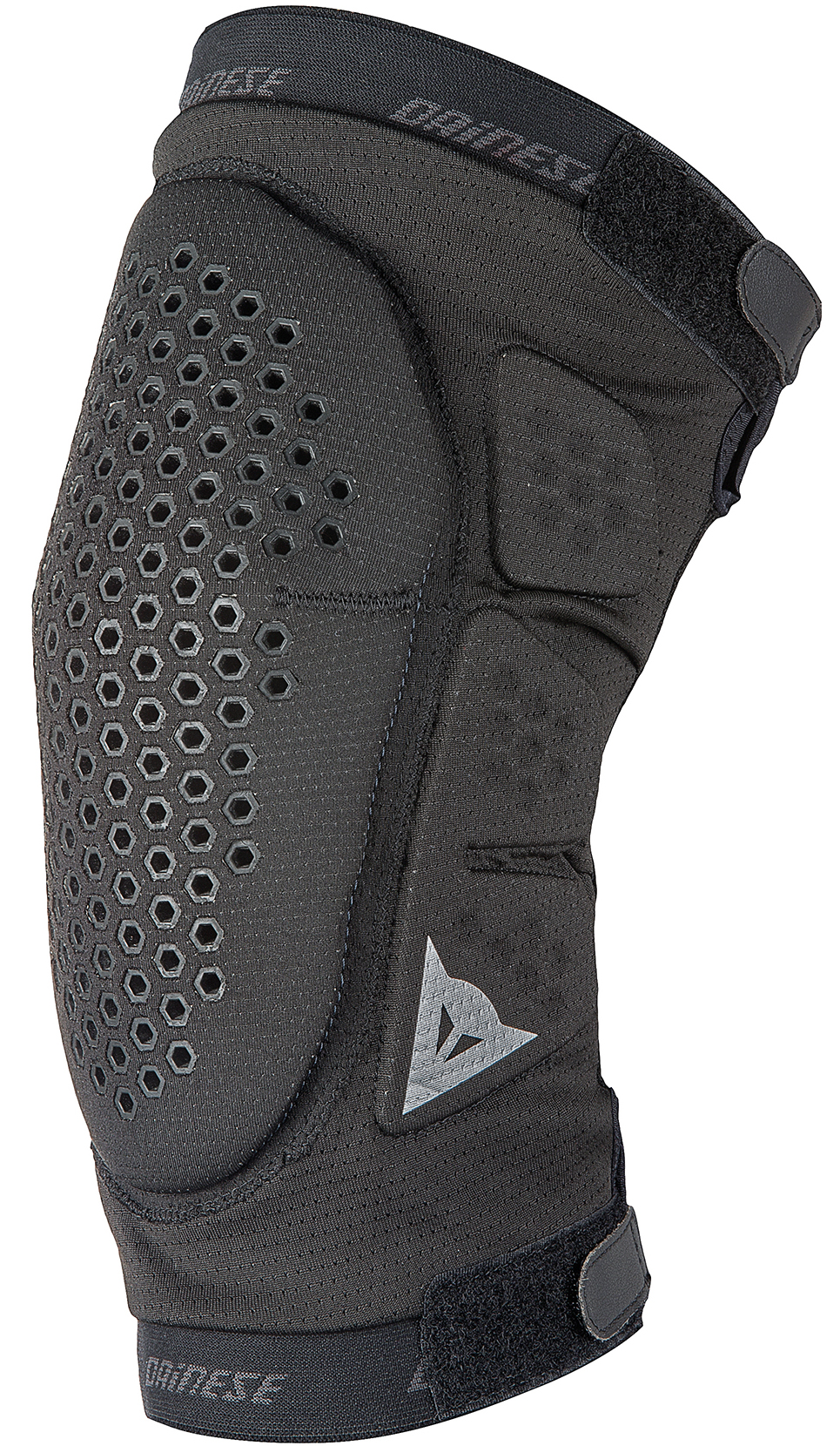 Dainese - Trail Skins Knee Guard | Amour