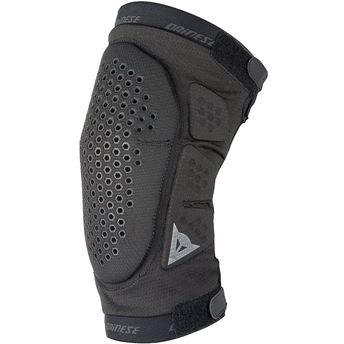 Dainese Dainese Trail Skins Knee Guard   Knee Pads