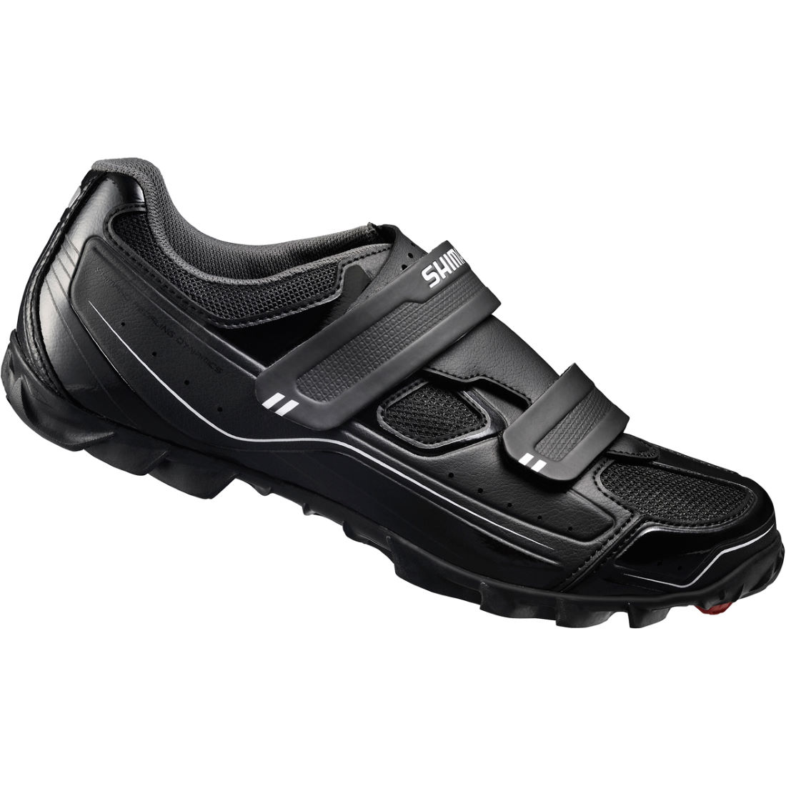 Cycle Touring Bike Shoes Size