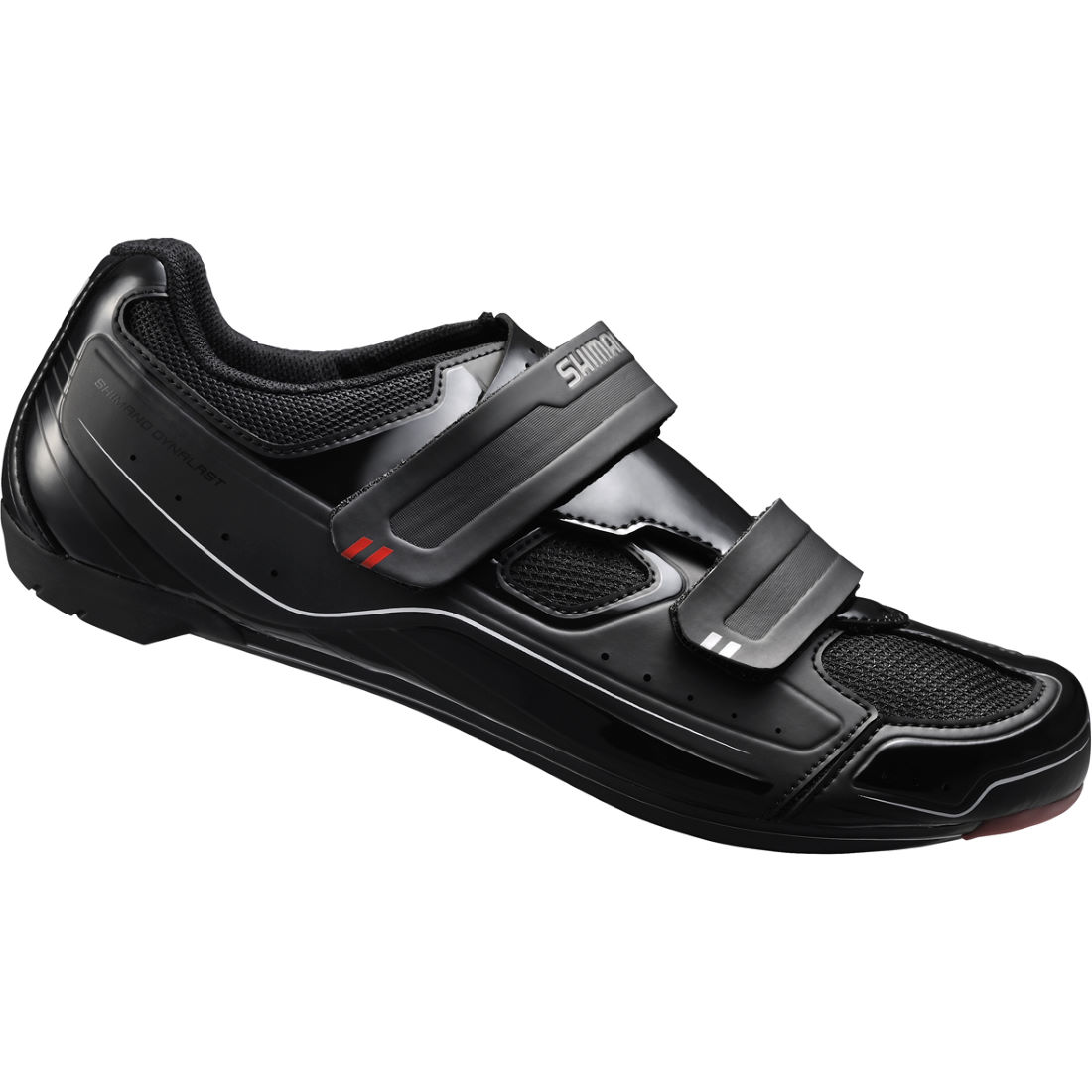 Spinning Shoes Mens Nike