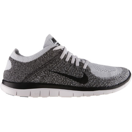 Smuk wiggle.com | Nike Free 4.0 Flyknit Shoes - SP15 | Internal OO-62