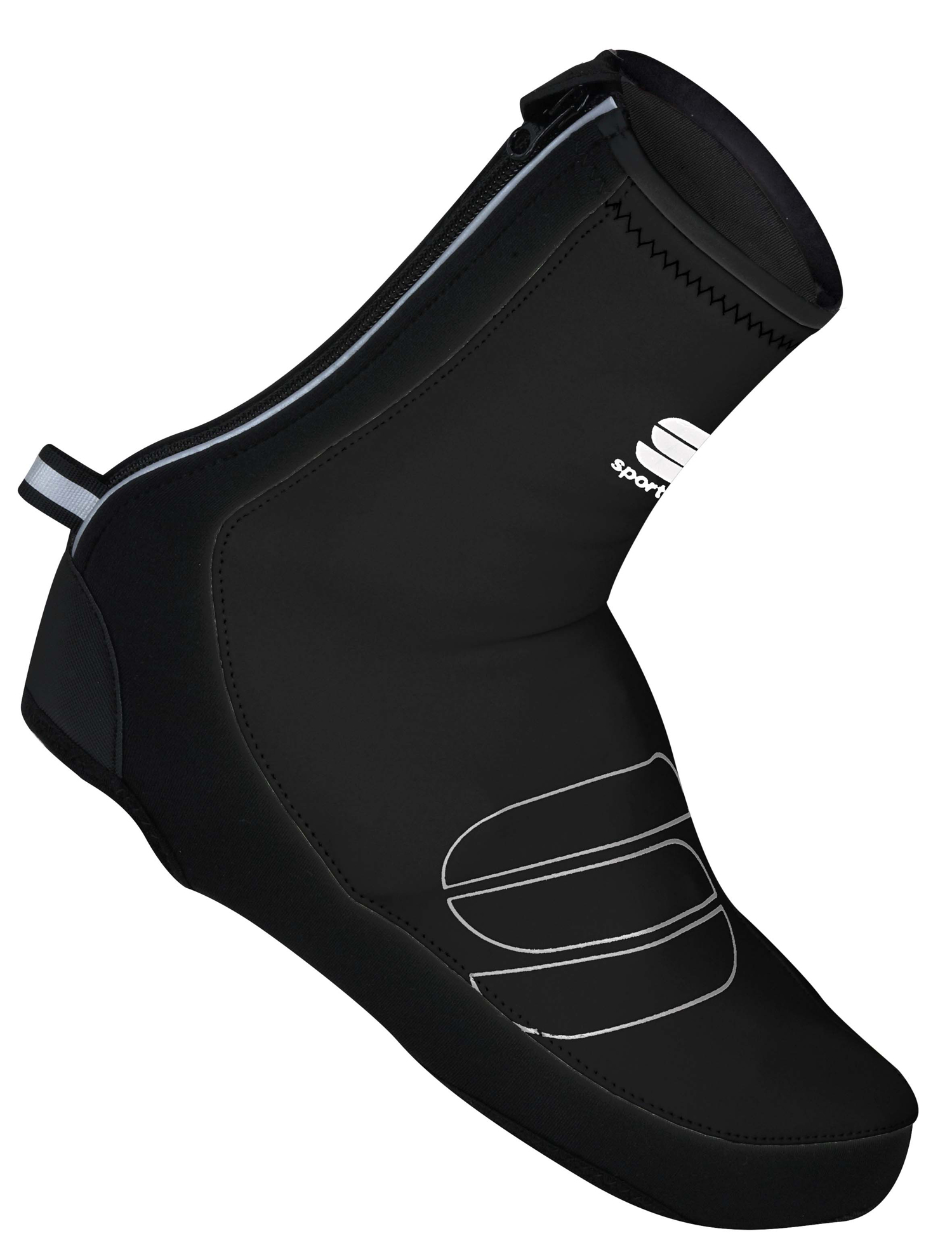 Sportful Reflex Windstopper Booties | shoecovers_clothes