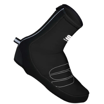 Sportful Reflex Windstopper Booties
