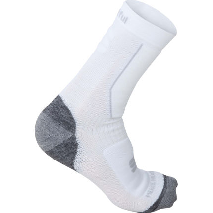Sportful Merino Wool 16cm Socks