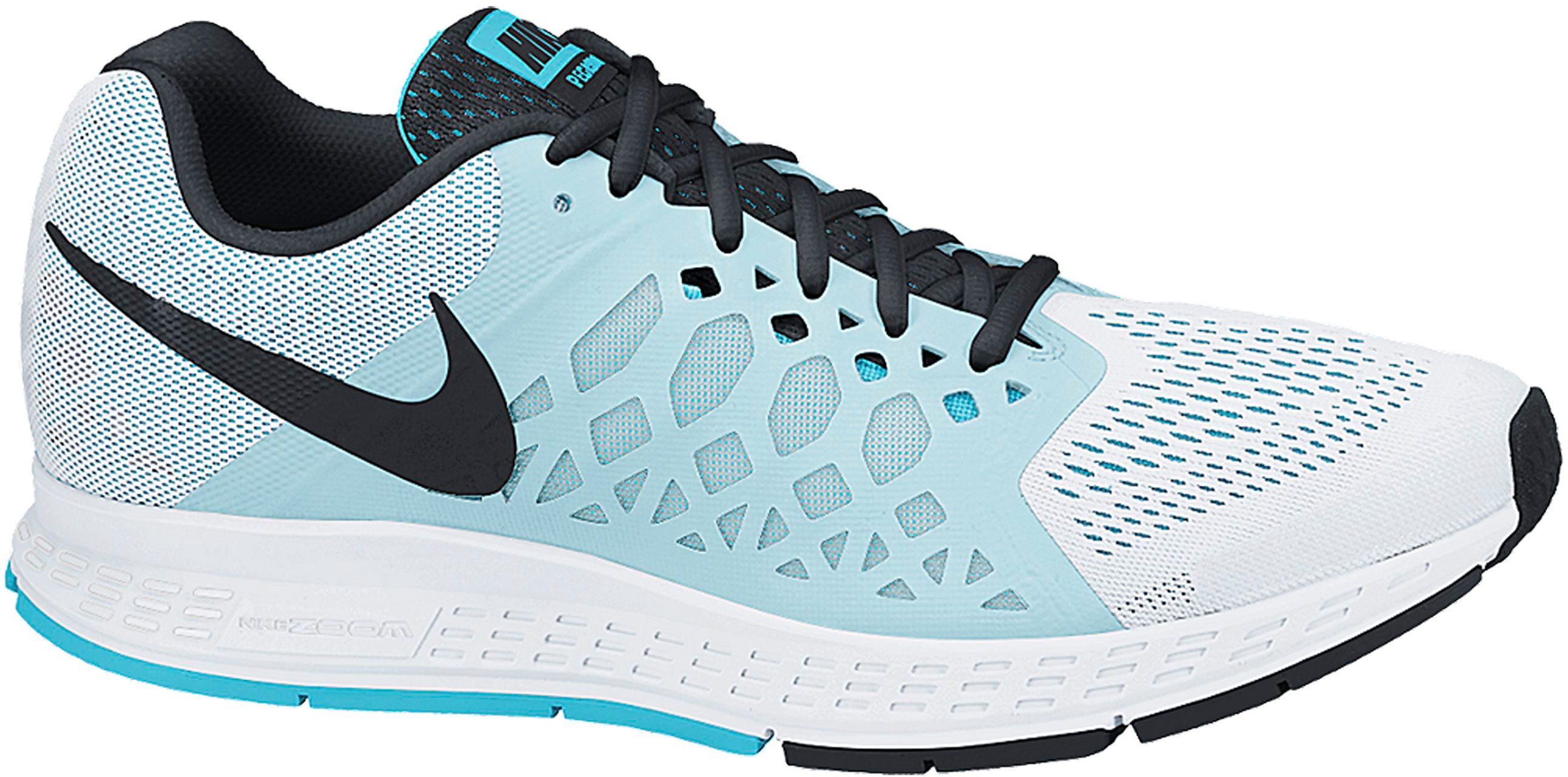 9194cda3f145 buy training shoes light blue nike running shoes