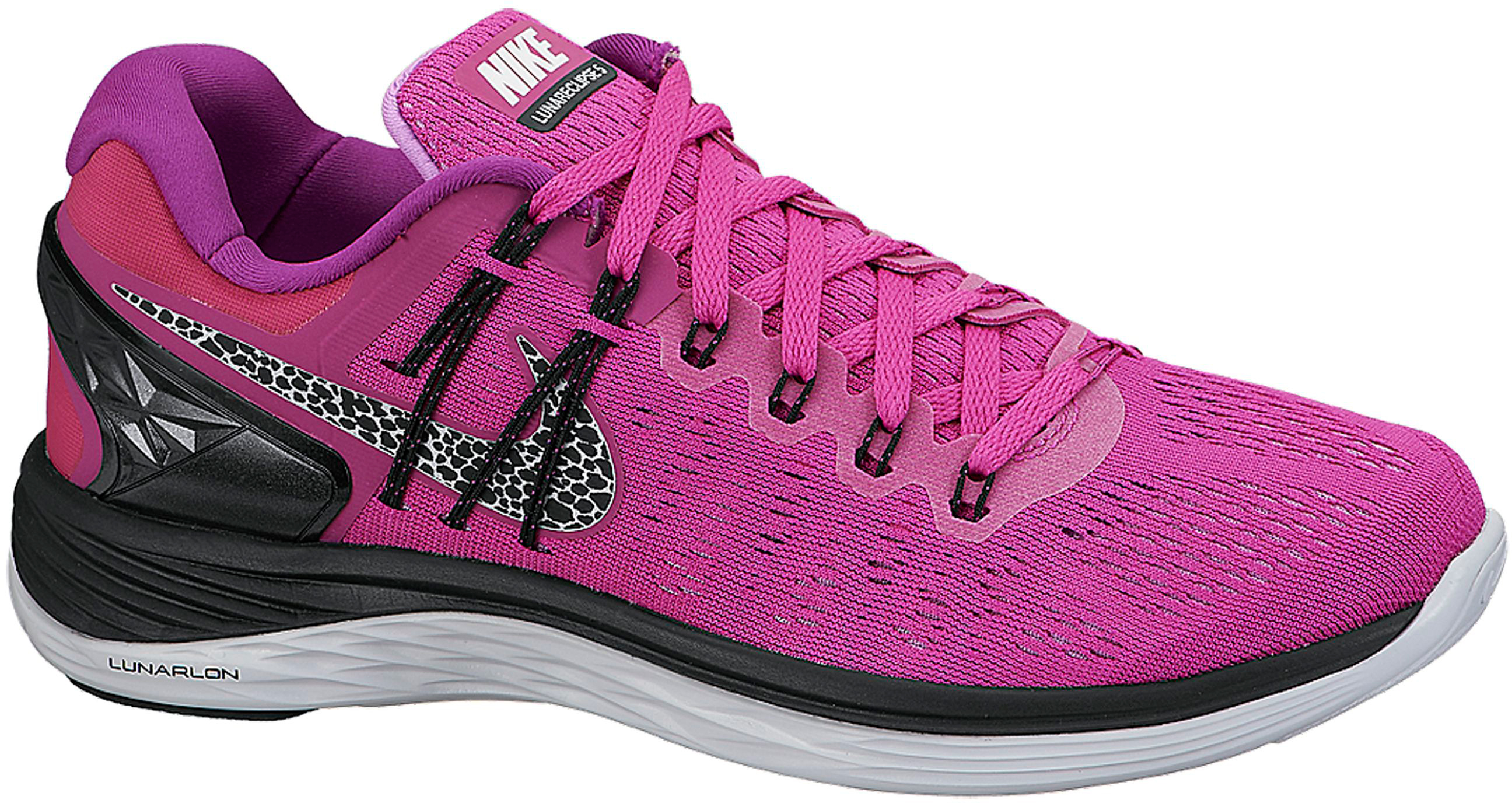 womens nike nike lunar trainers eclipse womens lunar nike eclipse trainers srChQxtd
