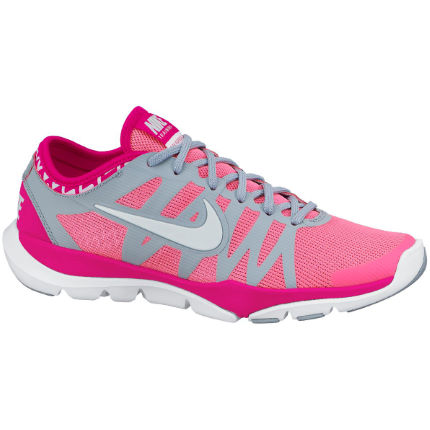 b7cf1f63a750 Nike Women s Flex Supreme TR 5 Shoes.  54.00. Save 41%. (0). 5360098879.  Zoom. View in 360° 360° Play video