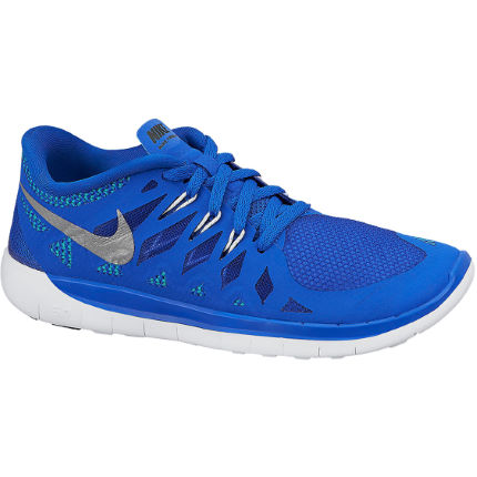 9eaae6227b0b View in 360° 360° Play video. 1.  . 1. The Nike Free 5.0 Kid s Running Shoe  ...
