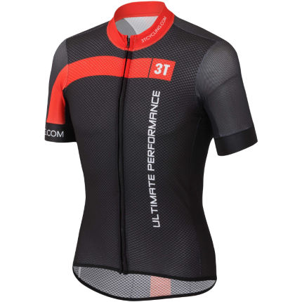 2e6103425 View in 360° 360° Play video. 1.  . 1. Castelli s 3T Team Jersey ...