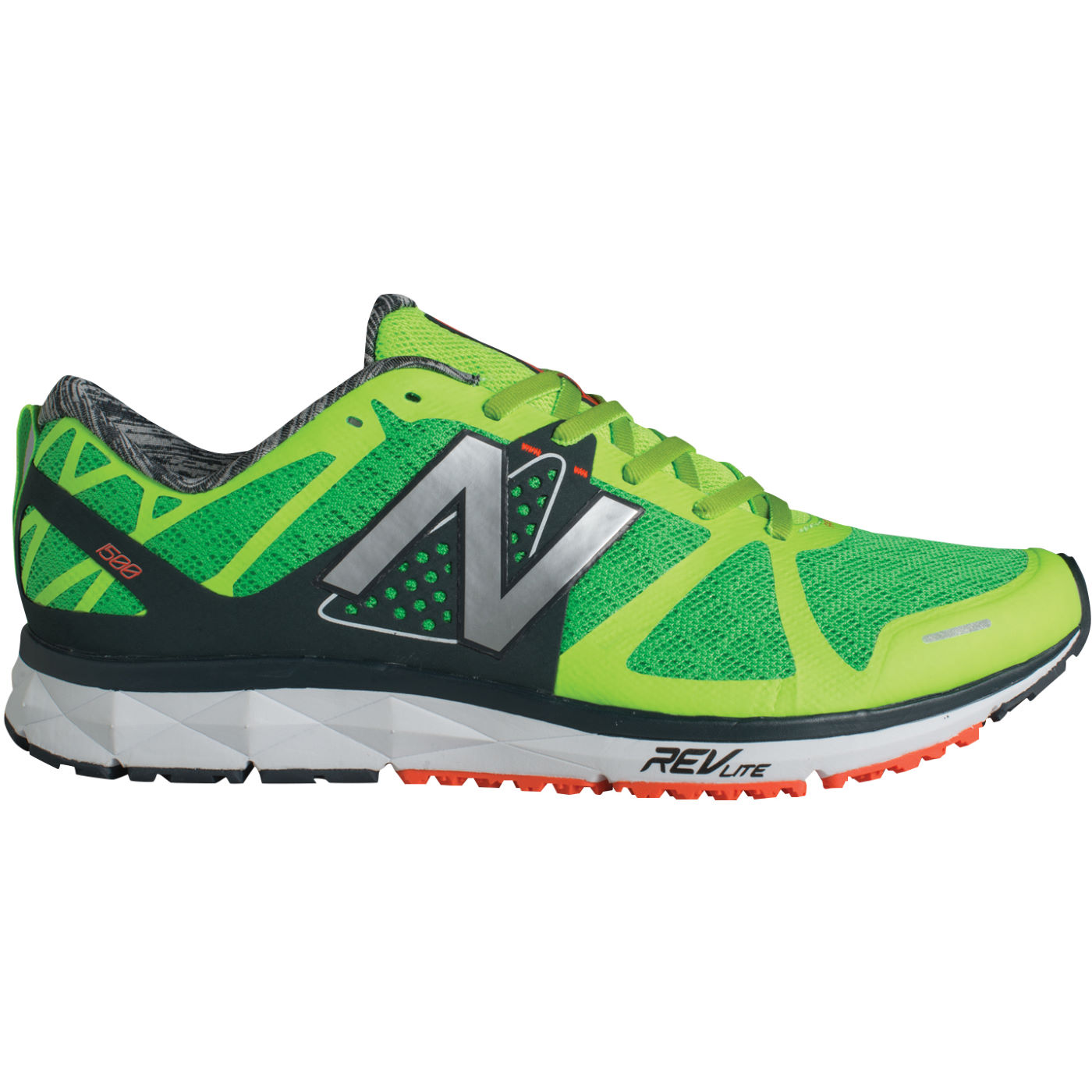 huge selection of b70f7 e0d26 new balance 1500 running