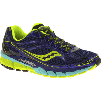 9dabd419e47b View in 360° 360° Play video. 1.  . 1. Saucony Ride 7 ...