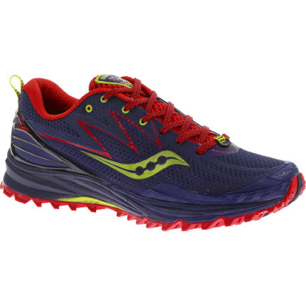 a00d8357cd52 View in 360° 360° Play video. 1.  . 1. Saucony Peregrine 5 ...