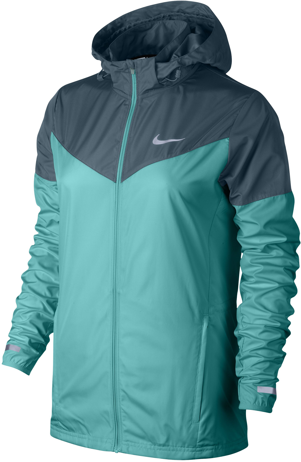 Vestes | Nike | Woman's Impossibly Light Jacket SU15