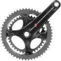Campagnolo Super Record Ultra Torque 11 speed crankstel