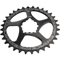 Race Face - Одинарная звездочка Direct Mount SRAM Narrow/Wide