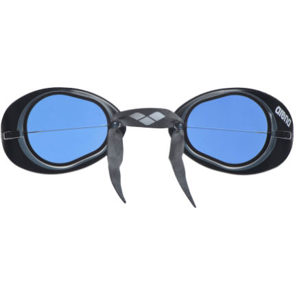 Arena Swedix Racing Goggles