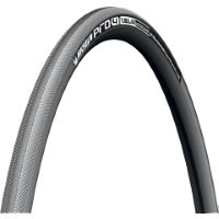 Michelin Pro4 Service Course Tubular Tyre