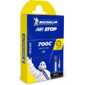 Michelin Air Stop Road Inner Tube