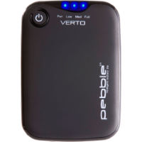 Veho - Pebble Verto 3700mah Power Bank