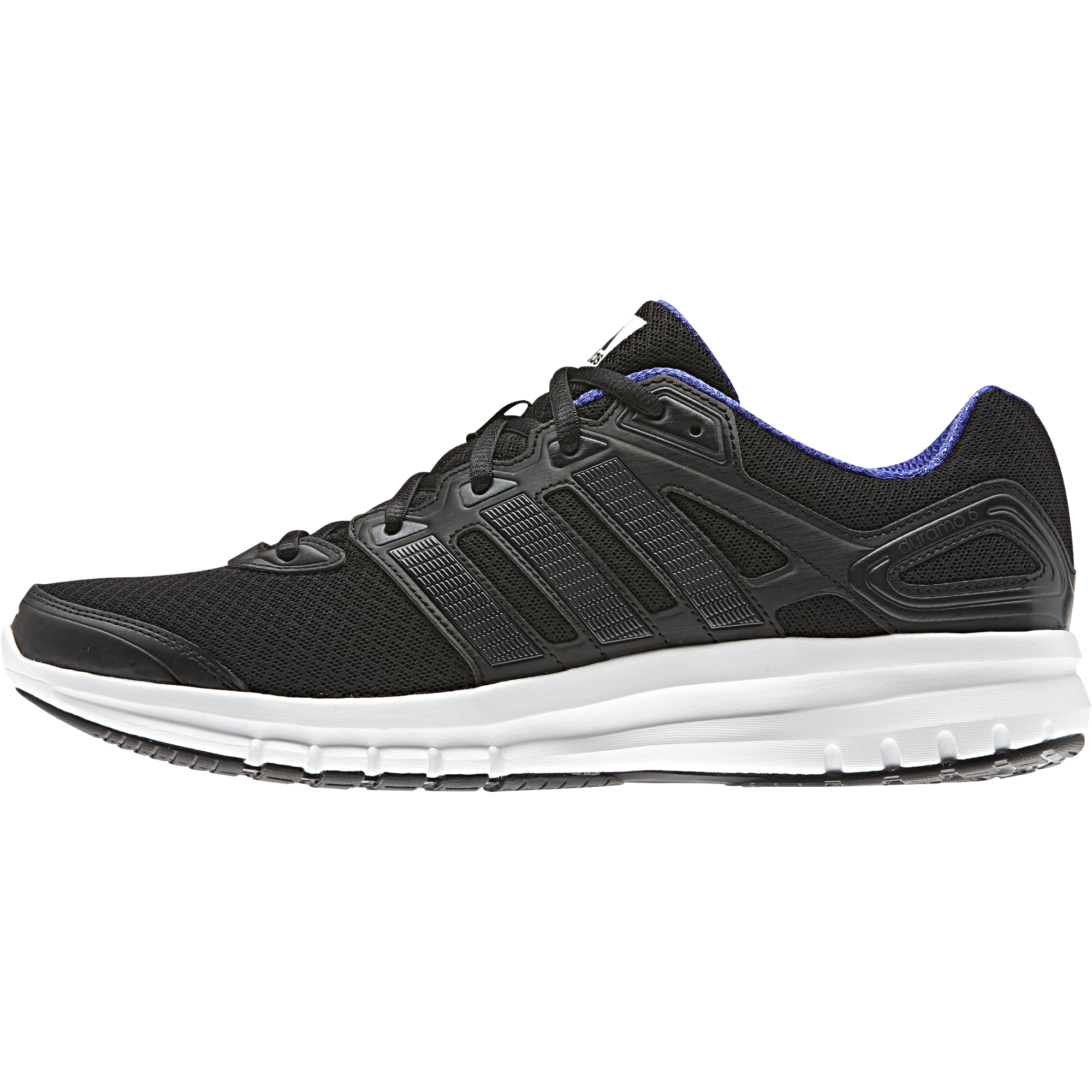 Total Sports Adidas Sneakers | OIS Group