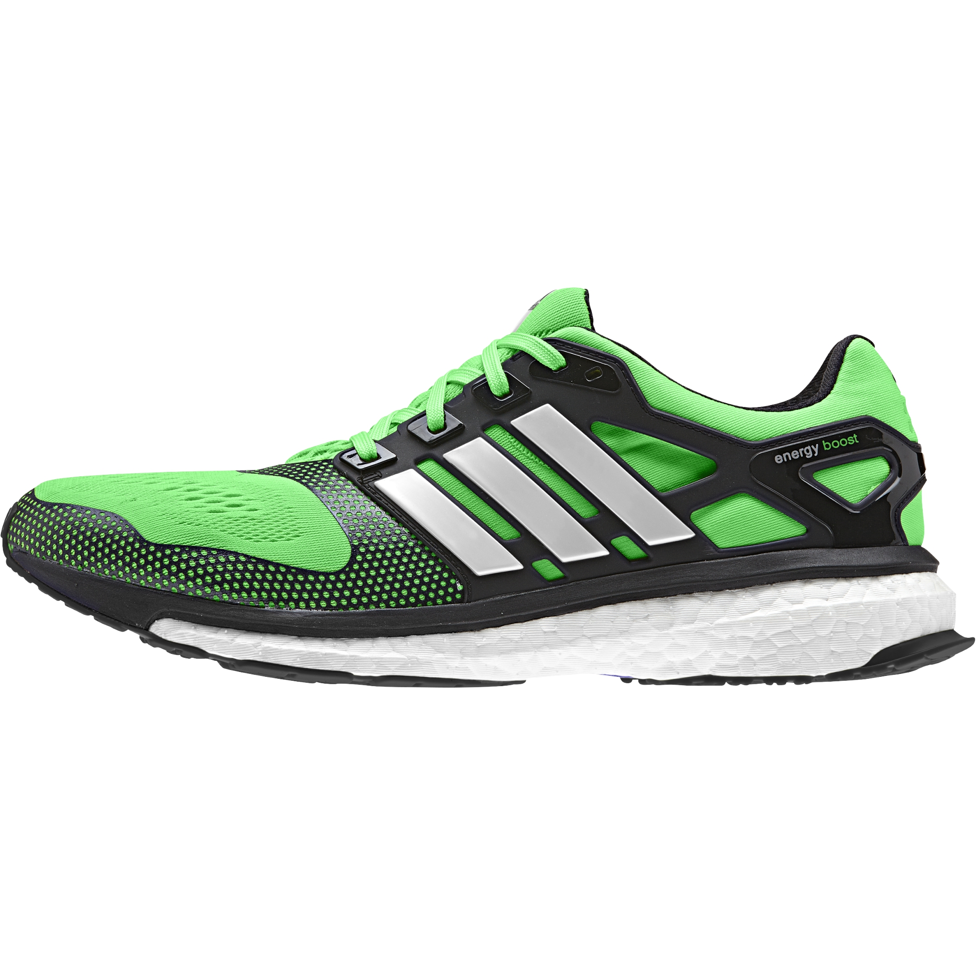Adidas Energy Boost 2 Esm W Zapatillas de running para