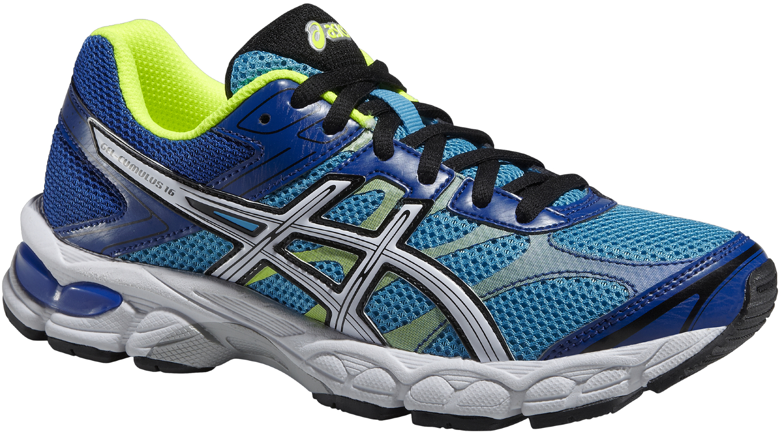 Asics Gel Cumulus 16 Running Shoes SS15