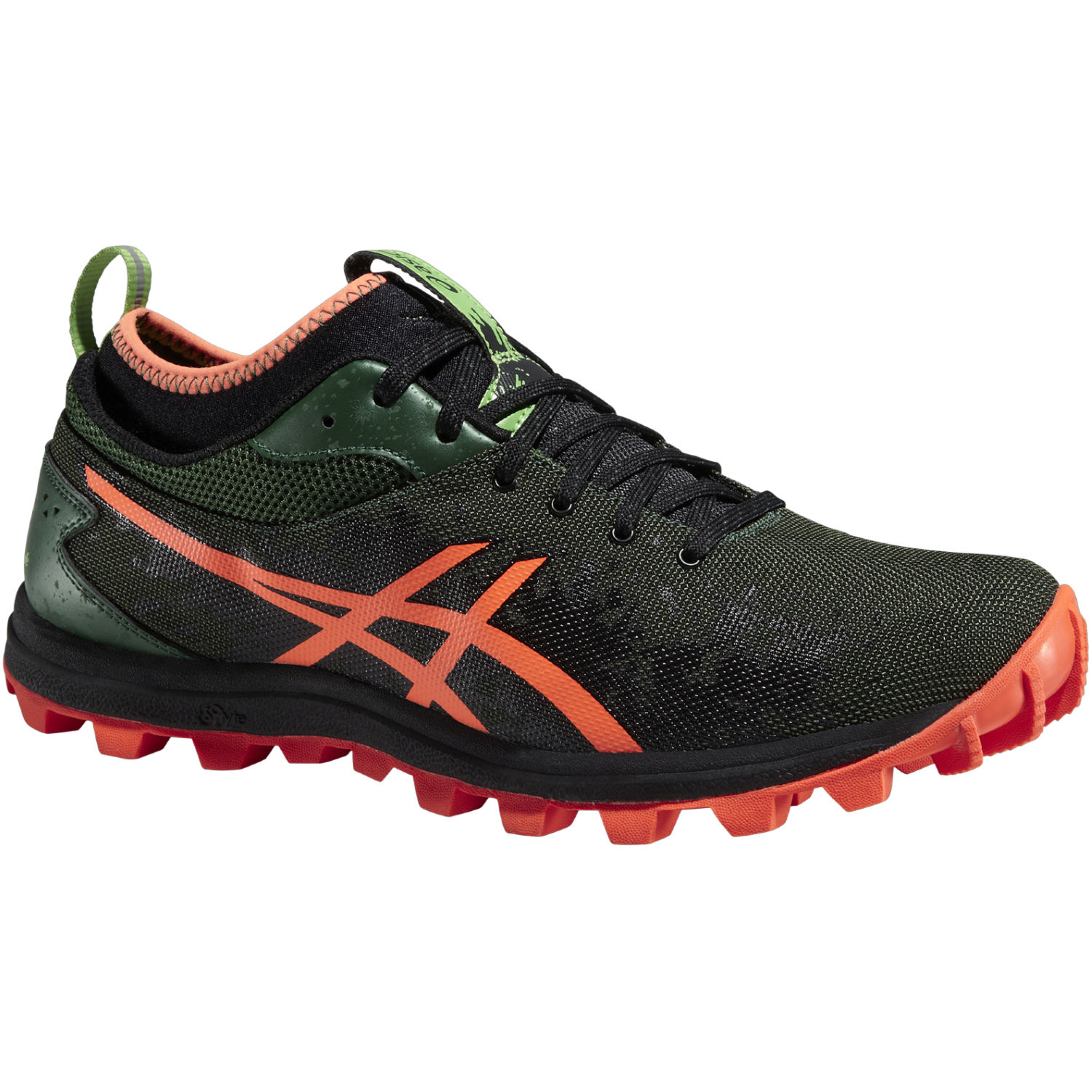 Top Rated Asics Womens Running Shoes