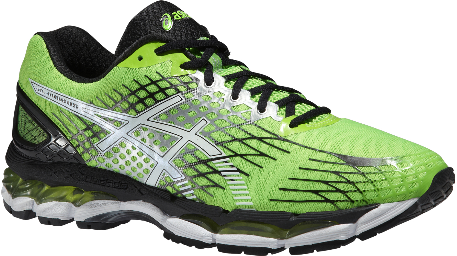 Chaussures Nimbus RunningAsics De Shoesss16Wiggle 17 Gel uK5lF3cT1J