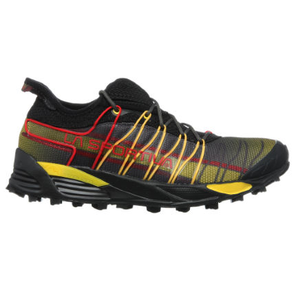 La Sportiva Mutant Running Shoes
