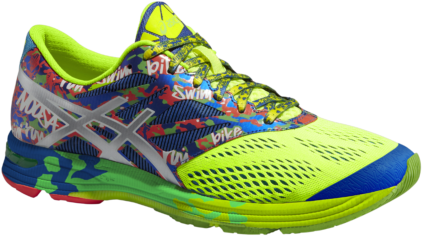 skate shoes c566e342 asics gel noosa tri 25th racing shoes
