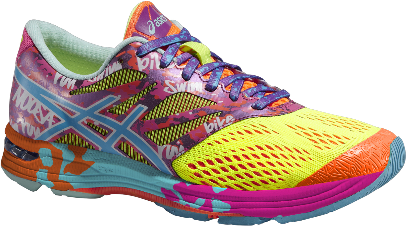 RunningAsics Noosa Chaussures Shoes De Women's Gel Tri 10 8nOwPN0kXZ