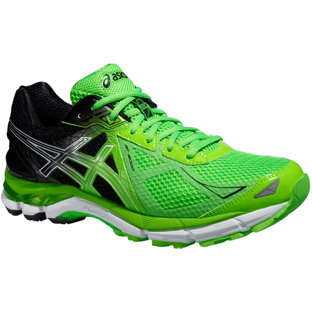 Best Site To Buy Shoes Australia